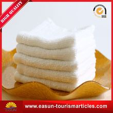Low price cotton bath towels towel in set best airline towel