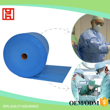 Manufacturer Super Absorbent PP Non-woven Non Woven Disposable Medical
