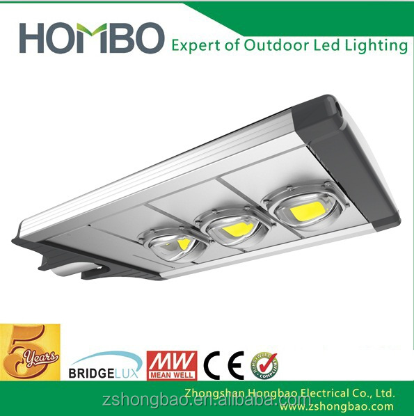 automatic light and time control iluminacion led exterior