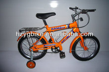 BEST Price Orange Boy Freestyle BMX Bicycles/Bycicle
