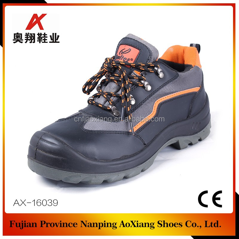 infantry walking tactical combat army police boots,safetyshoes