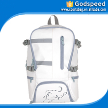 fashion waterproof sport bag,travel bag on wheels,golf bag travel cover
