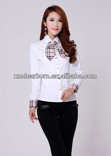 Office uniform designs for women pants and blouse buy for Office uniform design catalogue
