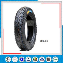china hot sale high quality tyre for motorcycle