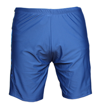 Men's swimwear factory wholesale cheap and high quality.