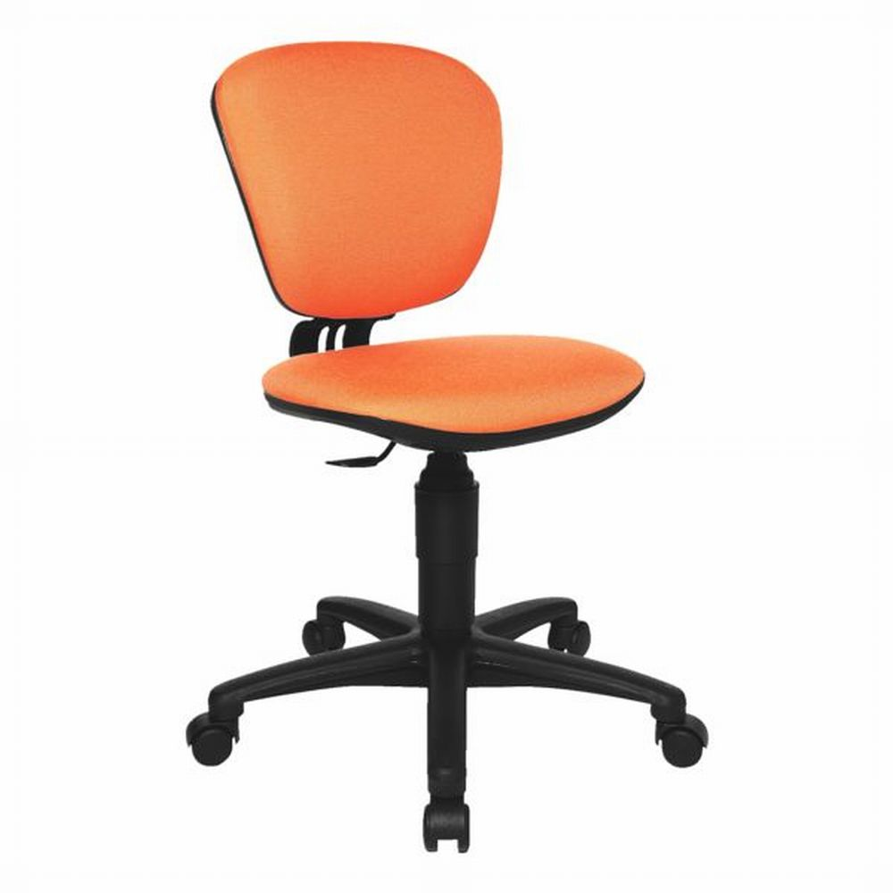 ergonomic office chair/ mesh office chair / chair office German Hamburg Stock two Colours