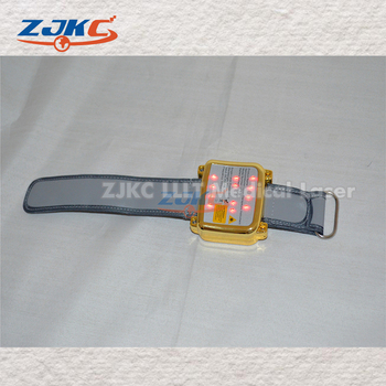 chinese supplier best lllt device information about diabetes