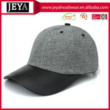 Import china products curved bill snapback hats best selling products in europe