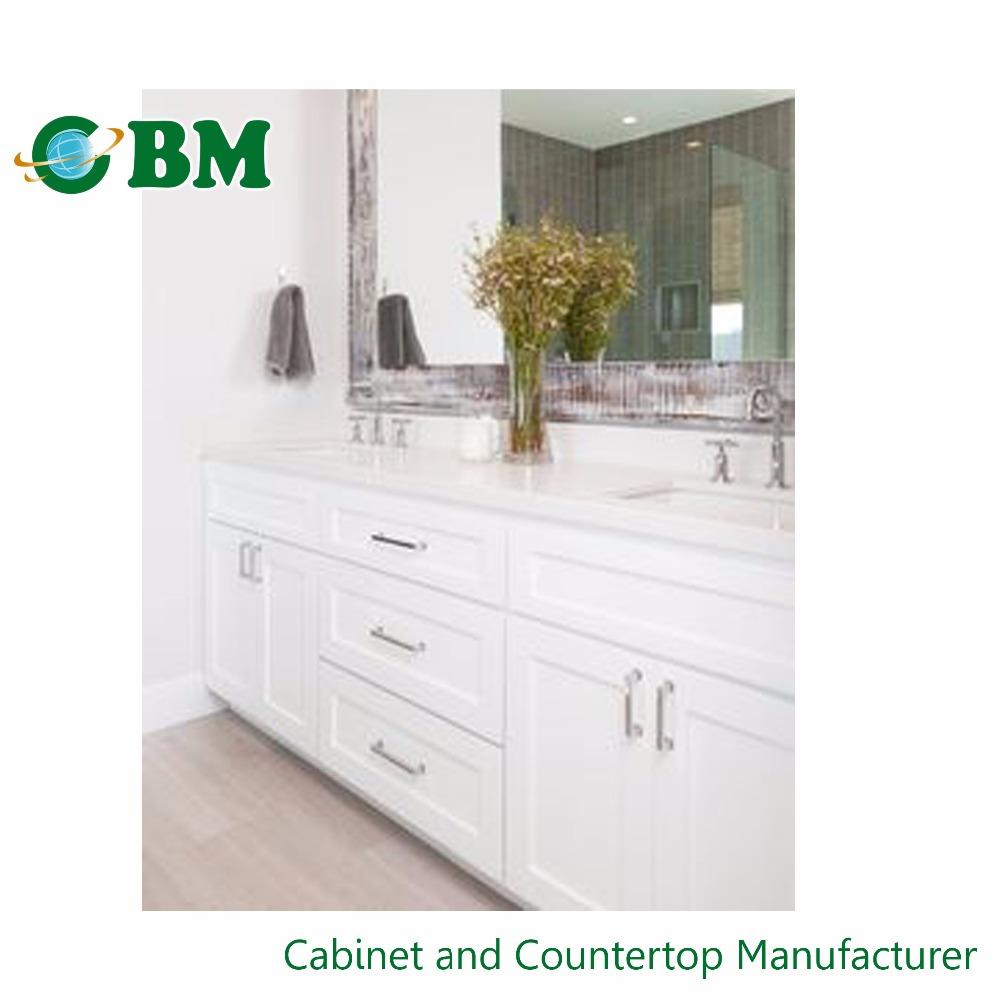2016 solid wood new design modern kitchen cabinet buy for Solid wood modern kitchen cabinets