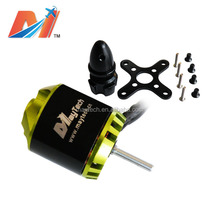 Maytech 2836 3500kv brushless outrunner for airplane jets