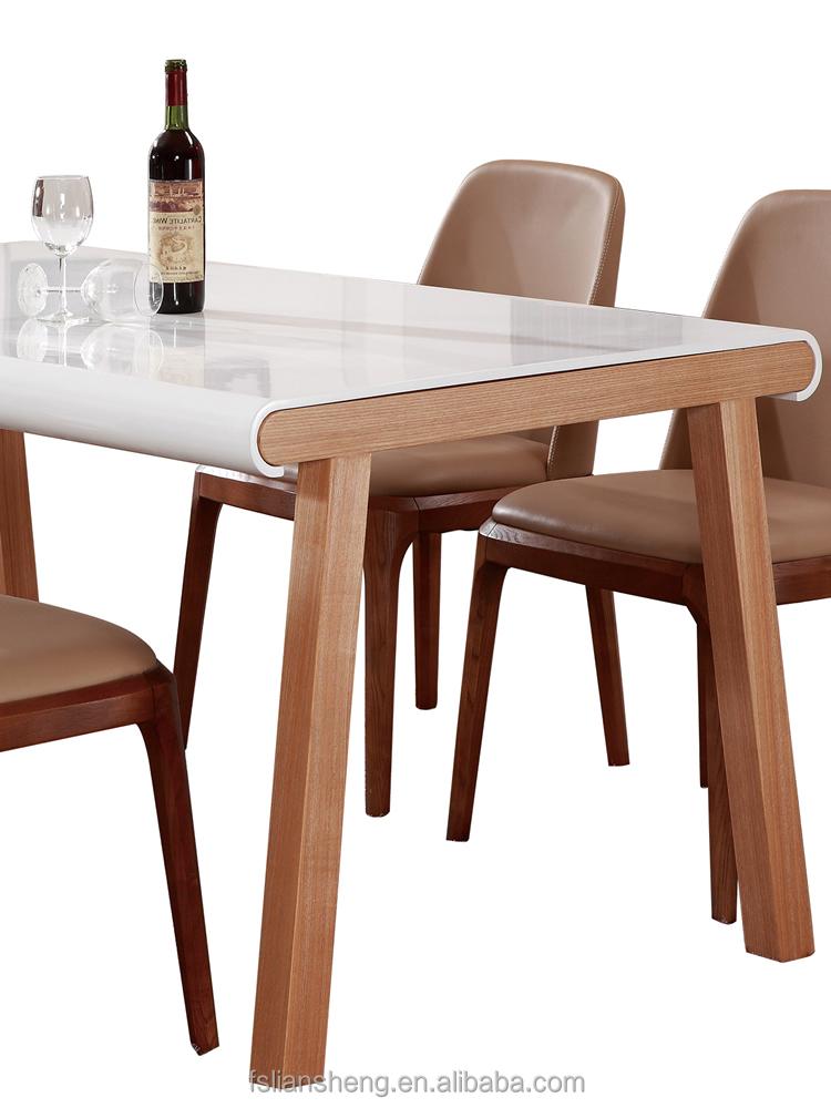 Dt014 Wooden Furniture Replica Dining Table Cyclone Table  : HTB1ThpxHFXXXXcwXXXXq6xXFXXXq from www.alibaba.com size 750 x 1000 jpeg 301kB