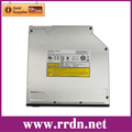 Panasonic UJ8C5 loptop internal dvd drive slot-in dvd-rw