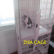 New product !Beautiful cat crates houses very good !!!