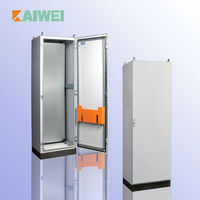 ES series control cabinet for foam sealing machine
