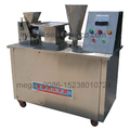 Chinese samosa dumpling machine/mini ravioli maker machine/commercial meat ravioli machine for home