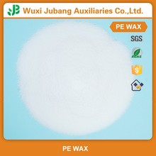 0.86-0.93g/cm Bulk Density High Density Polyethylene Hdpe Wax