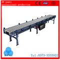 large capacity horizontal Roller conveyor