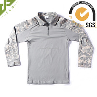 special force army camouflage pilot military uniform