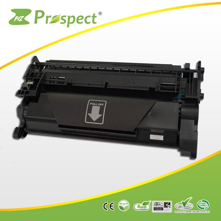 CF226X compatible toner cartridges for hp LaserJet Pro M402 MFP M426