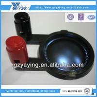 Wholesale China Import powered pa speaker tweeter diaphragm