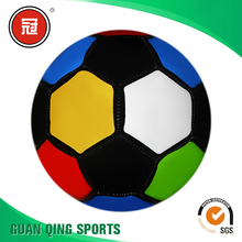 High Quality Factory Price pakistan football manufacture
