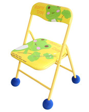 baby safety product chair bumpers