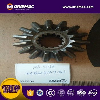 SNH4102 tractor diesel engine parts Wheel Hub price