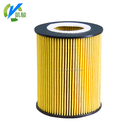 KJ Customize oil filter OEM 03L 115 562 apply for Truck car