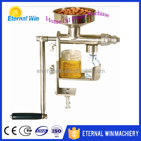 best services big capacity hand operated small olive oil press