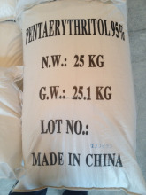 Good price powder C5H12O4 98% pentaerythritol