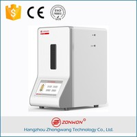 Automatic Transfer Pipettes Acid Transfer Pump for Advanced Lab