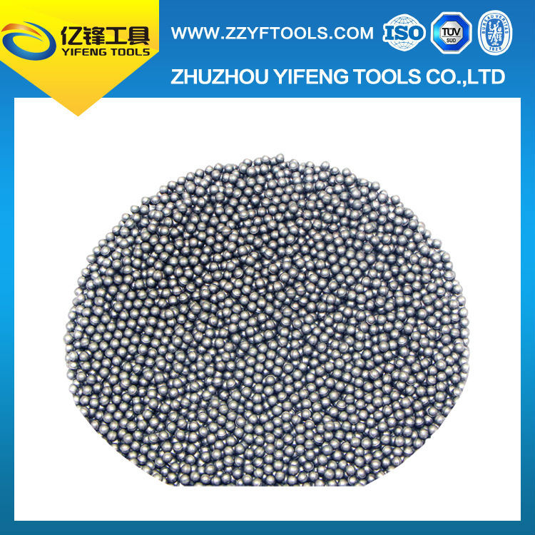 All kinds of diameter high precision tungsten carbide ball