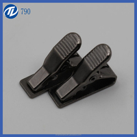 High quality office stationery clips for file wholesale