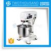 B20 Planetary Mixer Top Quality 20 Liter Planetary Stand Mixer B20F-1