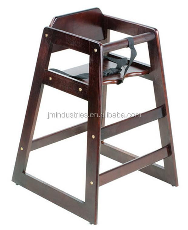 jmbc101 haute qualit antique b b chaise haute en bois tabouret enfant id du produit. Black Bedroom Furniture Sets. Home Design Ideas