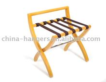 Hotel Luggage Rack AWLR160