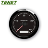 /product-detail/85mm-tachometer-rpm-gauge-auto-meter-for-motorcycle-and-marine-boats-60719901257.html