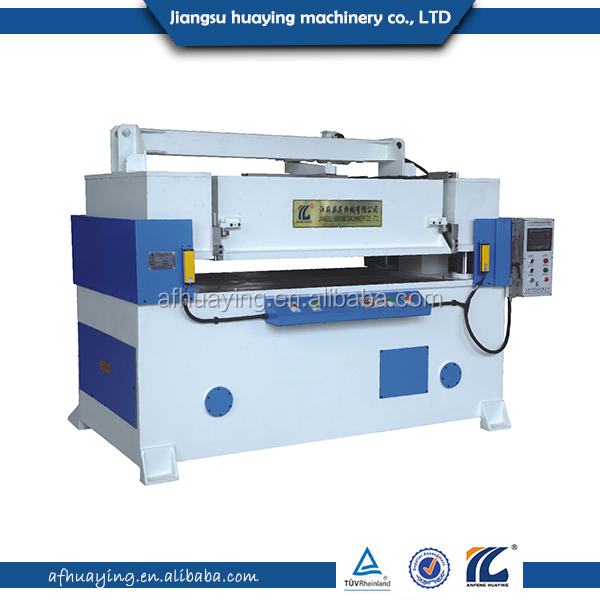High Quality Factory Price foam board cutting machine