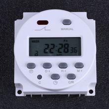 Digital timer stopwatch ,h1tsQ2 automatic timer switch for sale