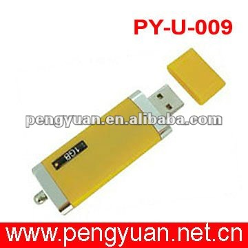 Factory price for pen drive low cost