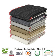 Professional Quality Moving Blankets Pads