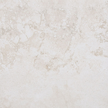 Cream style ceramic tile for ceramic tiles floor and wall with low price
