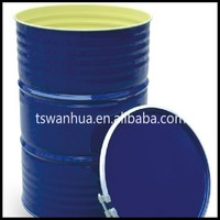 supply chemical steel barrel \drum with free sample