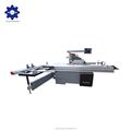 MJ45 Electric Lifting Precision Panel Saw