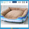 good beautiful dog bed