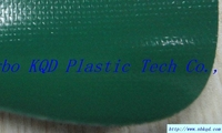 0.35mm pvc free waterproof fabric for cover Tent