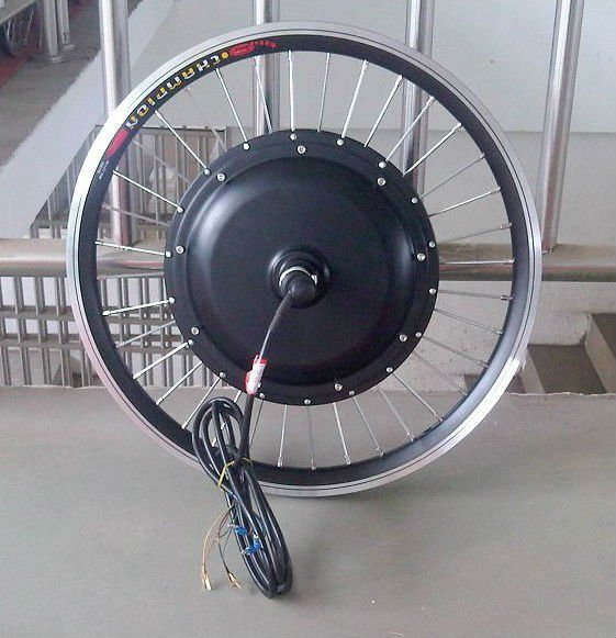 Factory good quality MXUS electric bike motor kit with <strong>CE</strong>