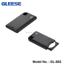 GPS tracker key finder lost key alarm Remote wireless lost electronic key finder to find lost things fashion luggage