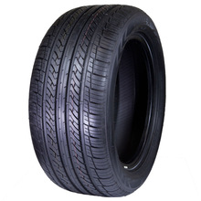 FAR ROAD Brand used car tire 175/70r13 car tyre