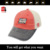 Wholesale High Quality Baby Hat Snapback Cap 3D Embroidery Baby Hat